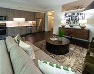 1 Bedroom, Midtown Rental in Houston for $1,810 - Photo 1