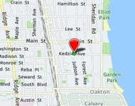 1 Bedroom, Evanston Rental in Chicago, IL for $1,594 - Photo 1