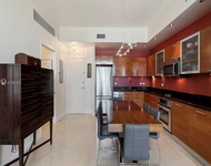 2 Bedrooms, Midtown Miami Rental in Miami, FL for $2,995 - Photo 1