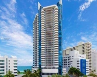 2 Bedrooms, Oceanfront Rental in Miami, FL for $3,750 - Photo 1