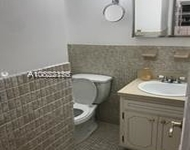 1 Bedroom, Belle View Rental in Miami, FL for $1,595 - Photo 1