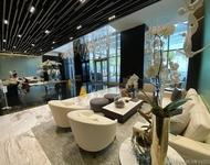 1 Bedroom, Park West Rental in Miami, FL for $3,300 - Photo 1