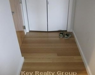 2 Bedrooms, Shawmut Rental in Boston, MA for $2,700 - Photo 1