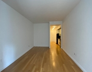 Studio, Financial District Rental in NYC for $2,265 - Photo 1