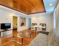 1 Bedroom, Espanola Villas Rental in Miami, FL for $1,550 - Photo 1