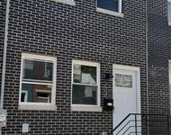 3 Bedrooms, Point Breeze Rental in Philadelphia, PA for $1,775 - Photo 1