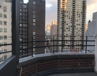 1 Bedroom, Rose Hill Rental in NYC for $3,254 - Photo 1