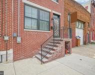 3 Bedrooms, Point Breeze Rental in Philadelphia, PA for $3,400 - Photo 1