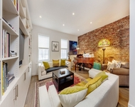 2 Bedrooms, West Village Rental in NYC for $9,500 - Photo 1