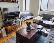 Studio, East Harlem Rental in NYC for $2,880 - Photo 1
