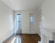 Studio, Lenox Hill Rental in NYC for $2,132 - Photo 1