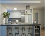 2 Bedrooms, Theater District Rental in NYC for $8,995 - Photo 1