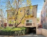 3 Bedrooms, Sherman Oaks Rental in Los Angeles, CA for $5,000 - Photo 1