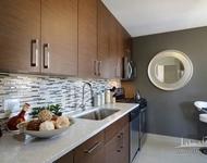 2 Bedrooms, Kips Bay Rental in NYC for $3,573 - Photo 1