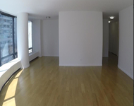 1 Bedroom, Upper East Side Rental in NYC for $5,700 - Photo 1