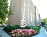 1 Bedroom, Cleveland Park Rental in Washington, DC for $2,030 - Photo 1