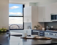 2 Bedrooms, Financial District Rental in NYC for $8,620 - Photo 1