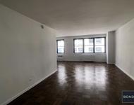 Studio, Flatiron District Rental in NYC for $3,500 - Photo 1