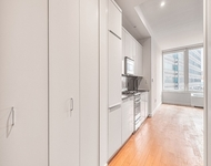 Studio, Financial District Rental in NYC for $1,907 - Photo 1