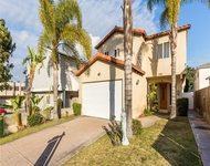 3 Bedrooms, Olde Torrance Rental in Los Angeles, CA for $3,450 - Photo 1