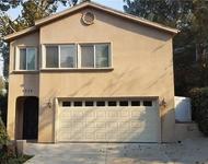 3 Bedrooms, Sherman Oaks Rental in Los Angeles, CA for $5,400 - Photo 1