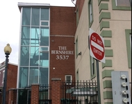 2 Bedrooms, Columbia Heights Rental in Washington, DC for $3,700 - Photo 1