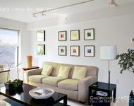2 Bedrooms, Dupont Circle Rental in Washington, DC for $3,190 - Photo 1