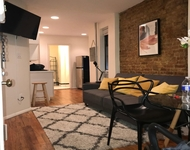 2 Bedrooms, Hell's Kitchen Rental in NYC for $2,595 - Photo 1