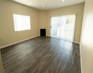 2 Bedrooms, Central Hollywood Rental in Los Angeles, CA for $2,498 - Photo 1