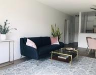 1 Bedroom, Rancho Park Rental in Los Angeles, CA for $2,124 - Photo 1