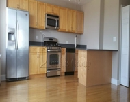 3 Bedrooms, Tribeca Rental in NYC for $7,000 - Photo 1
