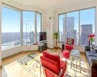 1 Bedroom, Financial District Rental in NYC for $3,685 - Photo 1
