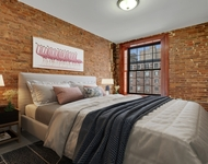 3 Bedrooms, Gramercy Park Rental in NYC for $3,995 - Photo 1