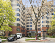 1 Bedroom, Margate Park Rental in Chicago, IL for $1,600 - Photo 1