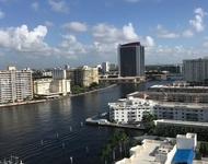 1 Bedroom, Hallandale Beach Rental in Miami, FL for $1,500 - Photo 1