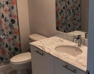1 Bedroom, Miami Financial District Rental in Miami, FL for $2,100 - Photo 1