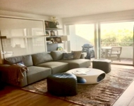 1 Bedroom, Village of Key Biscayne Rental in Miami, FL for $2,950 - Photo 1