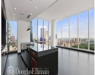 2 Bedrooms, Theater District Rental in NYC for $25,000 - Photo 1