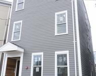 2 Bedrooms, Central Maverick Square - Paris Street Rental in Boston, MA for $2,550 - Photo 1
