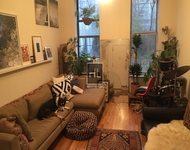 3 Bedrooms, Fort Greene Rental in NYC for $3,565 - Photo 1