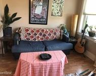 1 Bedroom, Columbia Heights Rental in Washington, DC for $1,450 - Photo 1