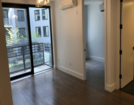 2 Bedrooms, East Williamsburg Rental in NYC for $4,025 - Photo 1