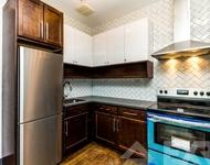 2 Bedrooms, Bushwick Rental in NYC for $2,930 - Photo 1