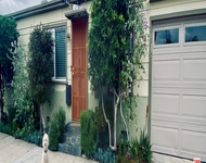 2 Bedrooms, Central Hollywood Rental in Los Angeles, CA for $2,600 - Photo 1