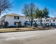 Studio, Oak Lawn Rental in Dallas for $1,250 - Photo 1