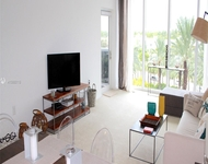 1 Bedroom, Bal Harbor Ocean Front Rental in Miami, FL for $2,600 - Photo 1