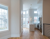 2 Bedrooms, Pleasant Plains Rental in Washington, DC for $3,600 - Photo 1