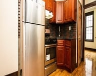 2 Bedrooms, Bushwick Rental in NYC for $2,500 - Photo 1