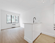 1 Bedroom, Chelsea Rental in NYC for $4,298 - Photo 1