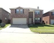 3 Bedrooms, Harris Crossing Rental in Dallas for $1,775 - Photo 1